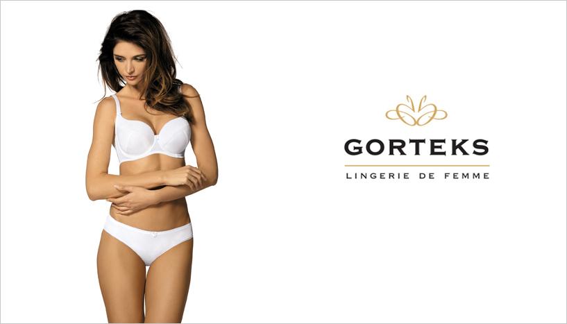 Gorteks