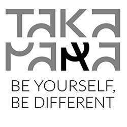 Taka Para
